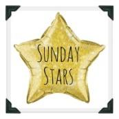 sundaystars.badge_