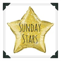 sundaystars.badge_
