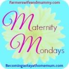 MaternityMondays_zps8b777e9a