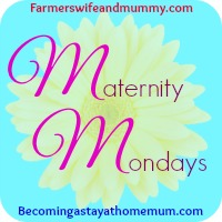 MaternityMondays_zps8b777e9a