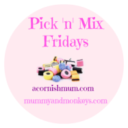 Pick-and-Mix-Fridays1