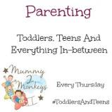 ToddlersAndTeens