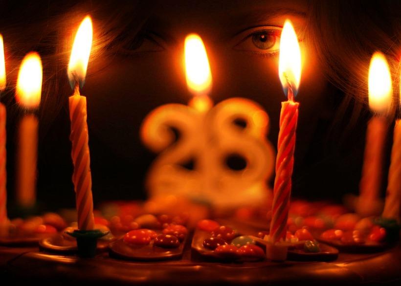 28th-birthday